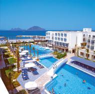 Hotel La Blanche Resort & Spa